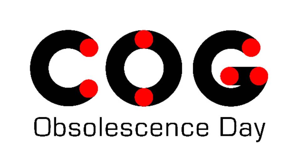 Am 10. November informiert die COG im Rahmen des auf der electronica 2016 in München stattfindenden 3. Obsolescence Days über Strategien gegen Obsolescence.