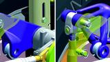 Siemens, Additive Fertigung