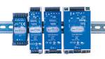Recom Power erweitert sein Netzteil-Sortiment für die DIN-Schiene der Reihe REDIN um Versionen mit 120 W, 240 W und 480 W