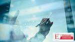 »Sensorik rund um IoT bringt enorme Zuwachsraten«