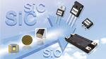 SiC-Halbleiterprodukte in der Anwendung