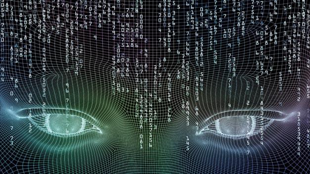 """Mentor Graphics und Telemotive haben einen integrierten Stack entwickelt, der als """"Gehirn"""" intelligenter Ladesysteme dient."""