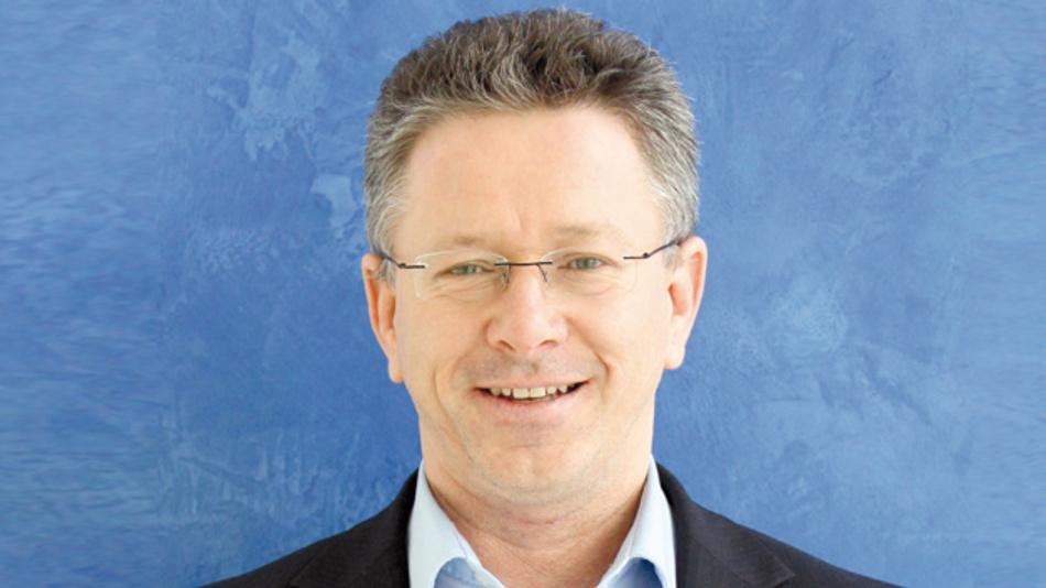 Claus Vogt, Data Modul »Bei Redesigns werden immer öfter Anzeigen im 4:3-Format durch Displays im 16:9-Format ersetzt.«