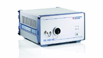Spektralradiometer für schmalbandige Lichtquellen