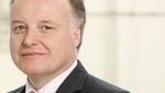 Gunter Kegel wird neuer VDE-Präsident