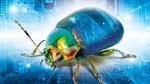 Kodierungsregeln helfen bei Fehlervermeidung im Embedded-C-Code