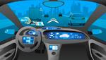 Gemeinsam zu besserer Fahrzeugvernetzung