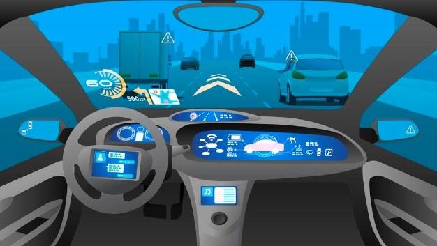 Daimler und Valens wollen die In-Car-Konnektivität vorantreiben.