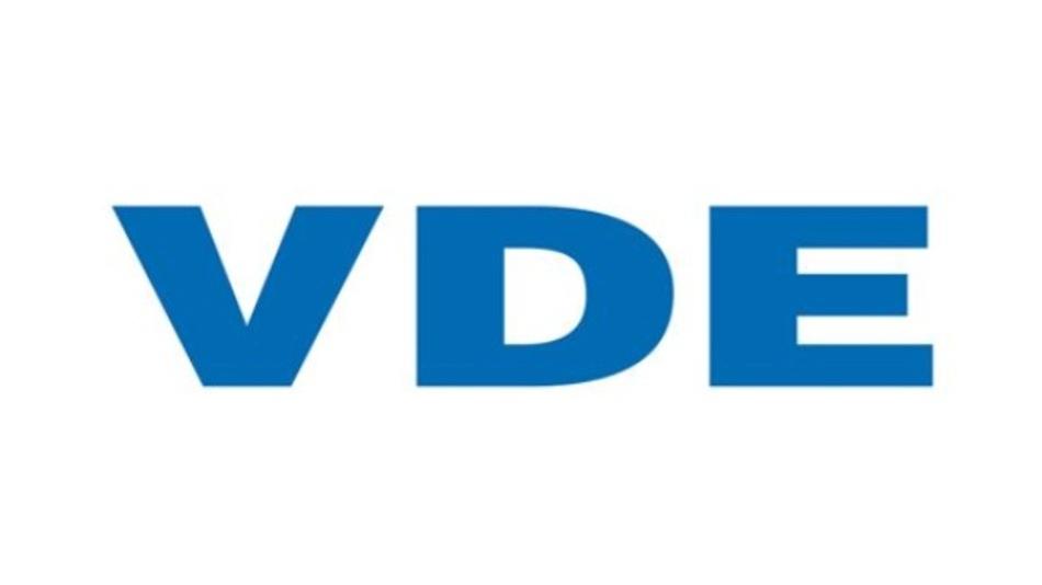 Turnusgemäß stellt der VDE alle zwei Jahre ein neues Präsidium zusammen.
