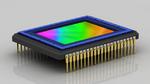 Übernahme von zwei 3D-Bildverarbeitung-Unternehmen
