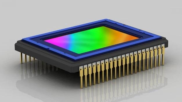 Die 3D-Bildverarbeitung ist in mehreren Branchen ein Wachstumsmarkt.