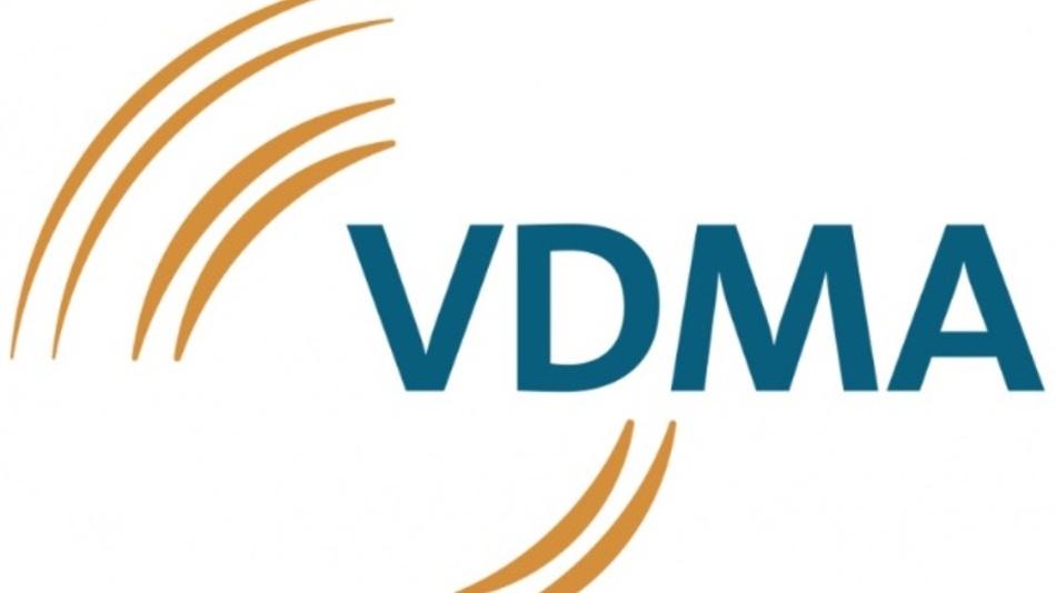 Der VDMA hat ein neues Präsidium gewählt.