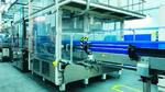 Sensoren für die moderne Fabrik