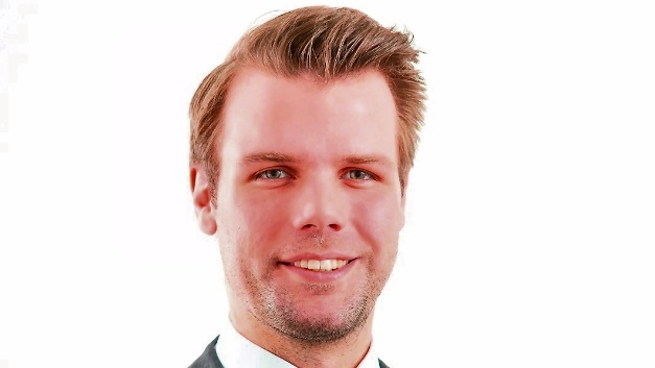 Michael Steinbach, Steinbach AG