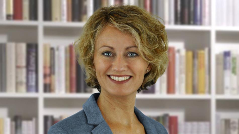 Sabine Prohaska ist Inhaberin des Trainings- und Beratungsunternehmens seminar consult prohaska in Wien. Die Wirtschaftspsychologin ist seit 1990 in der betrieblichen Aus- und Weiterbildung tätig.