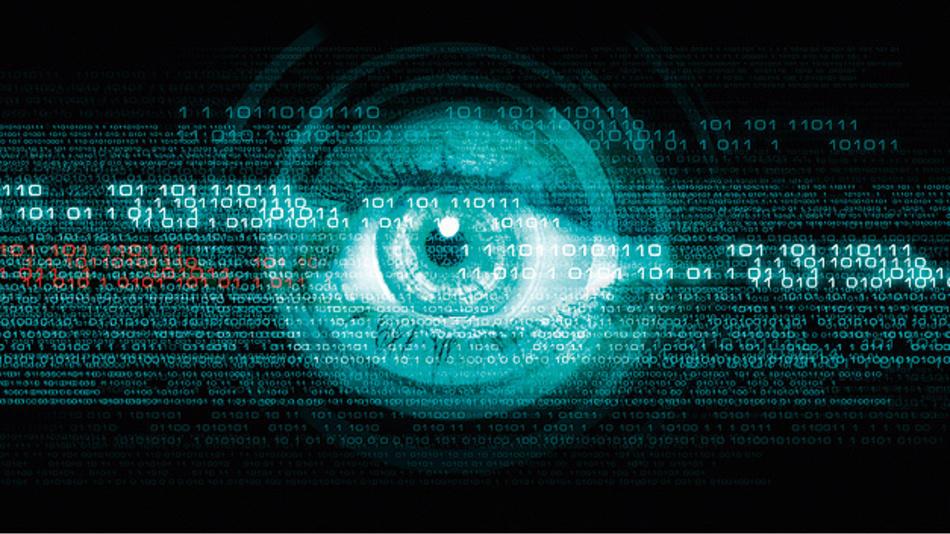 Cyber Security nun in der praktischen Anwendung.