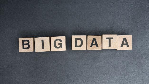 Der Bedeutungszuwachs von Big Data sorgt für neue Anforderungen an den Arbeitsmarkt.
