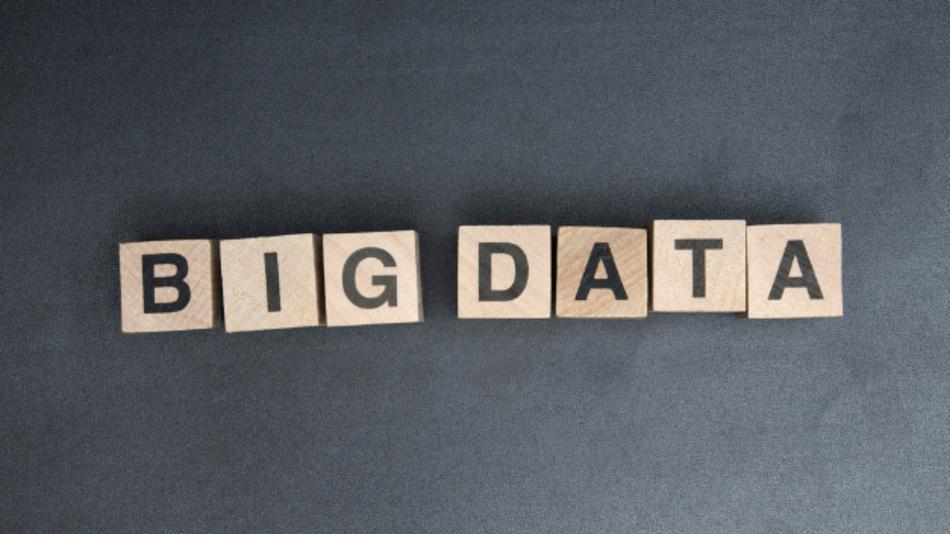 Fachkräfte für Smart Data: Neun Thesen zur Arbeitswelt 4.0
