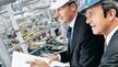 Pilz hat jetzt ein umfangreiches Dienstleistungsangebot für Energie-Management nach ISO 50001.