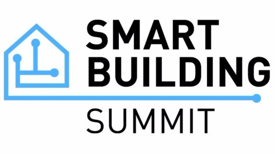 Der neue Kongress widmet sich allen Themenbereichen rund um das Smart Building.