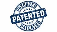 Schmuckbild Patent