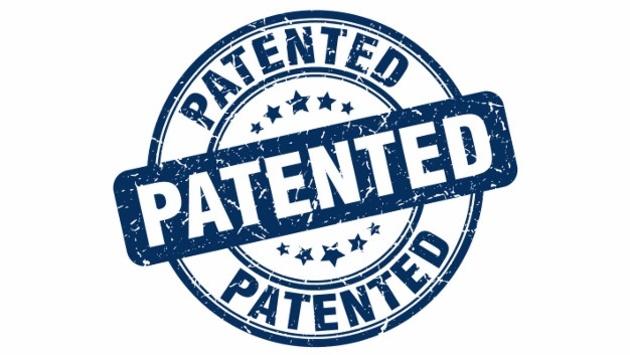 Patent-Anmeldungen Siemens ist Patent-Europameister