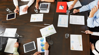 Collaboration Unified Communications