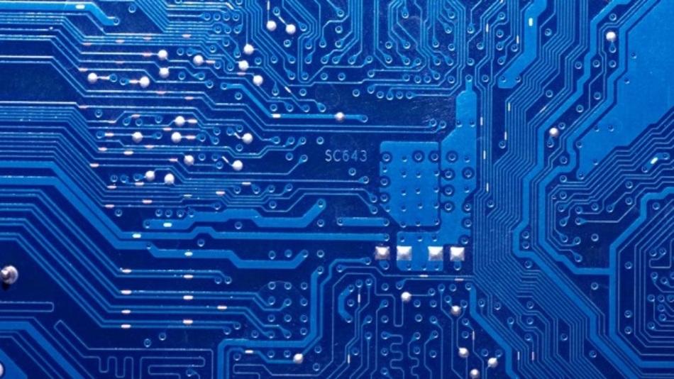 Zwei neue Boards gehören zu Infineons iMotion MADK.