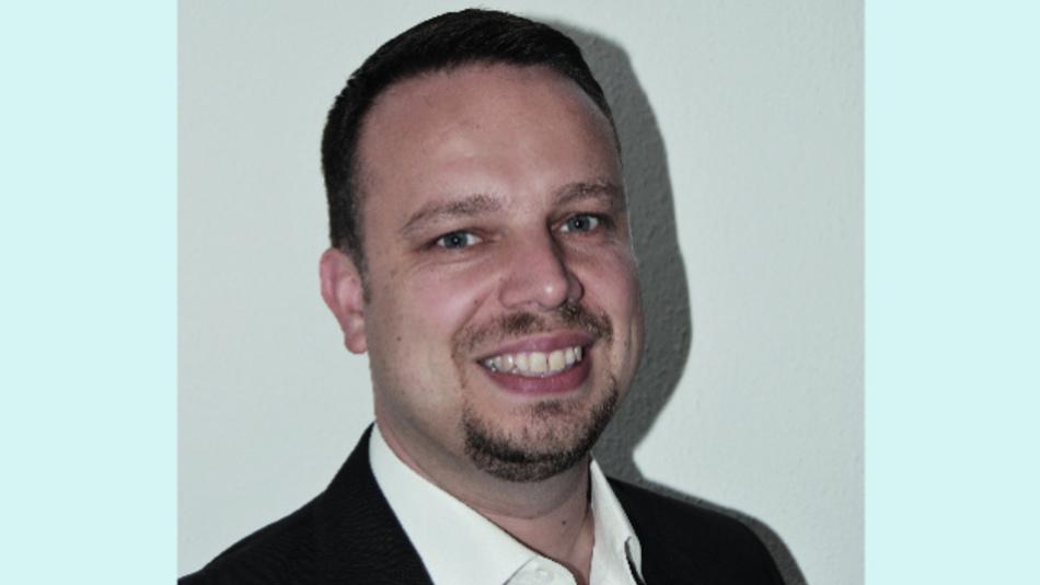 Stefan Ramb