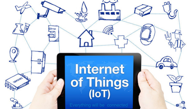 deutsche telekom integrierte sim f r internet of things. Black Bedroom Furniture Sets. Home Design Ideas