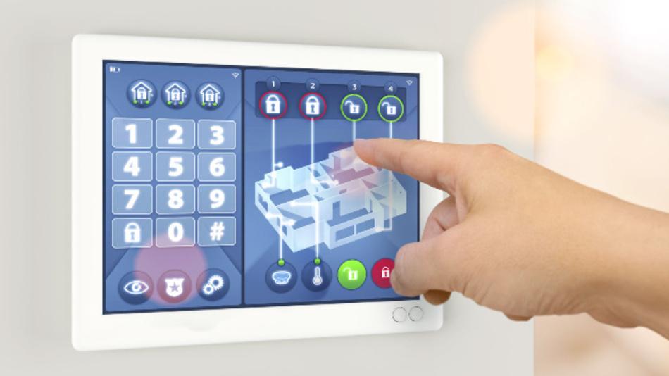 Infineon, Midea, Huawei Consumer BG und Tencent sowie das CESI (China Electronics Standardization Institute) wollen gemeinsam Sicherheitstechnologien für Smart-Home-Geräte entwickeln, die in China gefertigt werden und dort zum Einsatz kommen.