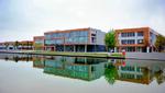 124 Mio. Euro für SiC-Spezialisten