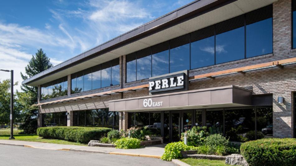Wurde im September 2016 von Phoenix Contact übernommen: Der Hersteller von industrieller Netzwerktechnik Perle Systems.
