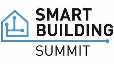 Logo Smart Building Summit