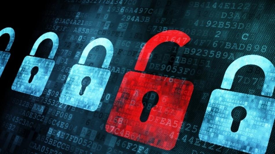 Security gewinnt an Bedeutung - auch der VDMA hat das erkannt und bietet einen Lernkurs an.