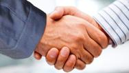 In enger Zusammenarbeit wollen EnOcean Alliance und IBM Standards die EnOcean/IP-Schnittstelle standardisieren die Nutzung von IoT-Anwendungen vereinfachen.