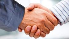 BEGA Gantenbrink-Leuchten KG BEGA schließt Haftungsübernahme-Vereinbarung ab
