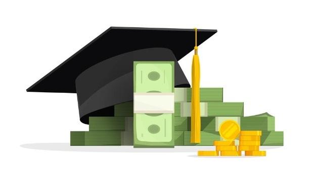 Weiterbildung ist teuer, aber sie lohnt sich!