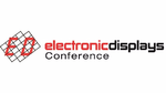 31. Electronic Displays Conference