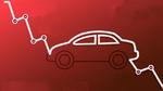 Automotive-MCU mit Virtualisierung
