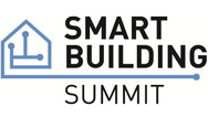 Smart Building Summit 2017
