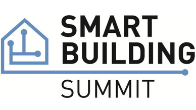 Smart Building Summit 2017