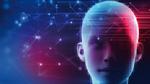 Künstliche Intelligenz kurbelt Umsatz an