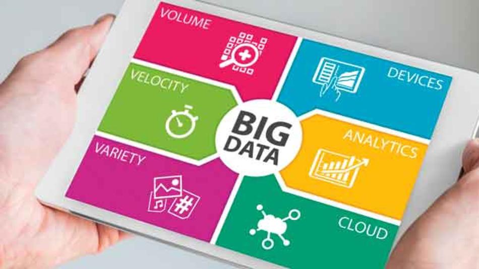 Viele Unternehmen möchten gerne Sensordaten zur Entscheidungsfindung nutzen. Dazu ist viel IT-Wissen nötig, das aber erst dann zum Zuge kommen kann, wenn die Daten auch aus dem Sensor ausgelesen und passend aufbereitet wurden.