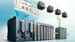 1_Robustes System zur Erstellung von Mess- und Steuerungssystemen von AMC