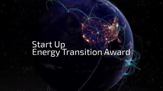 Die Deutsche Energie-Agentur (dena) hat den internationalen Wettbewerb 'Start Up Energy Transition' ins Leben gerufen. Startups und junge Unternehmen weltweit sind ab sofort eingeladen, sich mit ihren Geschäftsmodellen und Visionen zu bewerben.