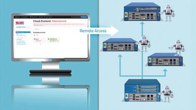 MSC Technologies