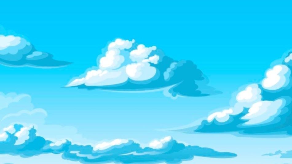 KMUs müssen erst von den Vorteilen einer Cloud überzeugt werden.