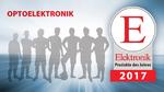 Die Produkte des Jahres 2017 »Optoelektronik«