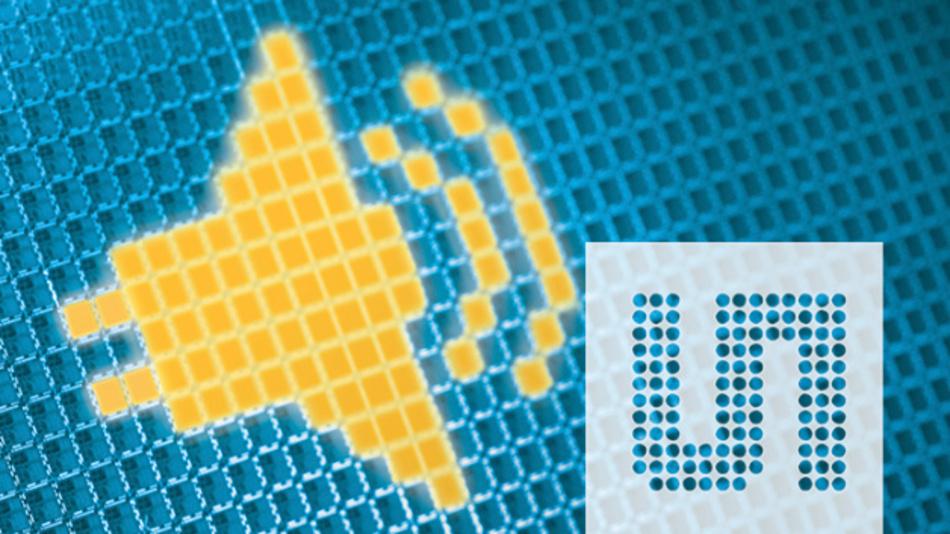 Der neue CMOS-Prozess A30 von ams ermöglicht unter anderem die Produktion von sehr rauscharmen Sensoren.
